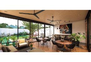Foto de rancho en venta en  , temozon norte, mérida, yucatán, 15795011 No. 01