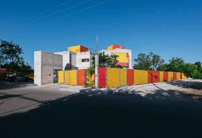 Foto de departamento en renta en  , temozon norte, mérida, yucatán, 0 No. 02
