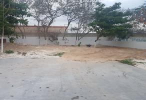 Foto de terreno comercial en venta en  , temozon norte, mérida, yucatán, 18481848 No. 01