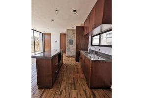 Foto de casa en condominio en venta en  , temozon norte, mérida, yucatán, 18622749 No. 01