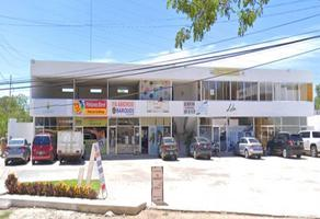 Foto de local en renta en  , temozon norte, mérida, yucatán, 0 No. 01