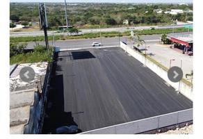 Foto de terreno habitacional en renta en  , temozon norte, mérida, yucatán, 0 No. 01