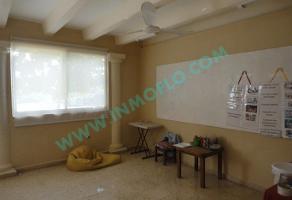Foto de casa en renta en  , temozon norte, mérida, yucatán, 3796132 No. 01