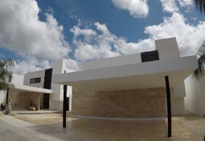 Foto de casa en renta en  , temozon norte, mérida, yucatán, 3858346 No. 02