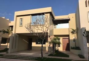 Foto de casa en venta en  , temozon norte, mérida, yucatán, 3874392 No. 03