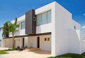 Foto de casa en renta en  , temozon norte, mérida, yucatán, 4222715 No. 01