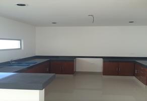 Foto de casa en renta en  , temozon norte, mérida, yucatán, 4618407 No. 01