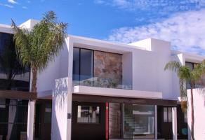 Foto de casa en renta en  , temozon norte, mérida, yucatán, 4879205 No. 01