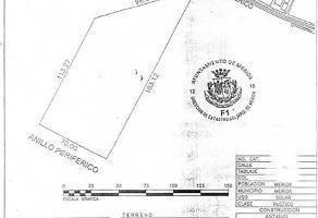 Foto de terreno comercial en venta en  , temozon norte, mérida, yucatán, 6647489 No. 01