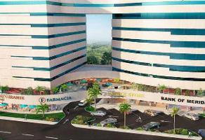 Foto de edificio en venta en  , temozon norte, mérida, yucatán, 6716299 No. 01