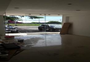 Foto de local en renta en  , temozon norte, mérida, yucatán, 9772859 No. 01