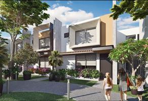 Foto de casa en condominio en venta en temozon , temozon norte, mérida, yucatán, 0 No. 01