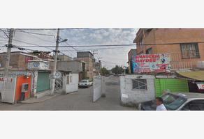 Foto de casa en venta en tempestad 0, ehécatl (paseos de ecatepec), ecatepec de morelos, méxico, 16117821 No. 01