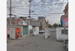 Foto de casa en venta en tempestad 0, ehécatl (paseos de ecatepec), ecatepec de morelos, méxico, 0 No. 01