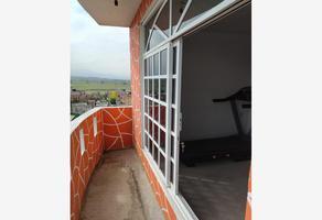 Foto de casa en venta en tempestad 10, cuatro vientos, ixtapaluca, méxico, 0 No. 01