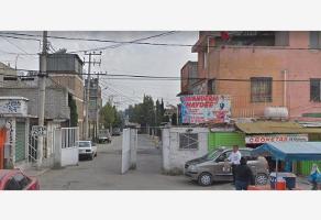 Foto de casa en venta en tempestad 6, ehécatl (paseos de ecatepec), ecatepec de morelos, méxico, 0 No. 01