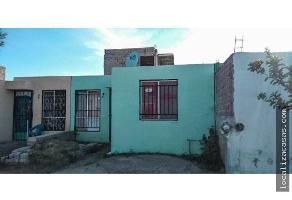 Foto de casa en venta en  , tempisque, tala, jalisco, 0 No. 01