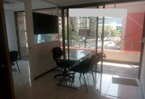 Foto de oficina en renta en templanza , lomas de tecamachalco, naucalpan de juárez, méxico, 0 No. 01