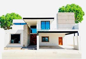 Foto de casa en venta en tenabari , soleil residencial, hermosillo, sonora, 0 No. 01