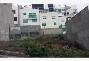 Foto de terreno habitacional en venta en tenancingo 12, lomas de atizapán, atizapán de zaragoza, méxico, 9051543 No. 01