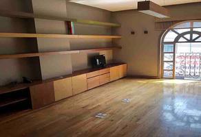 Foto de casa en venta en tenancingo , hipódromo condesa, cuauhtémoc, df / cdmx, 17877981 No. 01