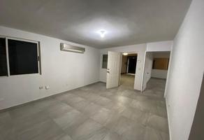 Foto de casa en renta en tenango , mitras centro, monterrey, nuevo león, 0 No. 01