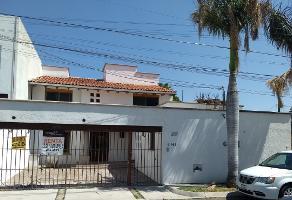Foto de casa en renta en tenaya , colinas del cimatario, querétaro, querétaro, 0 No. 01