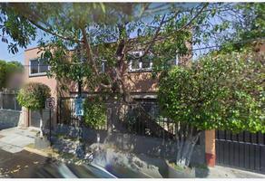 Foto de casa en venta en tenayo 48, tepeyac insurgentes, gustavo a. madero, df / cdmx, 0 No. 01