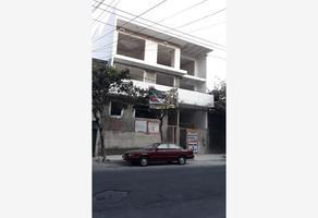 Foto de departamento en venta en tenayuca 1, vertiz narvarte, benito juárez, df / cdmx, 0 No. 01