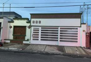Foto de casa en renta en tenayuca 221, residencial anáhuac zona norte, san nicolás de los garza, nuevo león, 0 No. 01