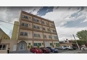 Foto de departamento en venta en tenayuca #66, centro industrial tlalnepantla, tlalnepantla de baz, méxico, 0 No. 01