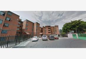 Foto de departamento en venta en tenayuca - chalmita 551, zona escolar, gustavo a. madero, df / cdmx, 0 No. 01