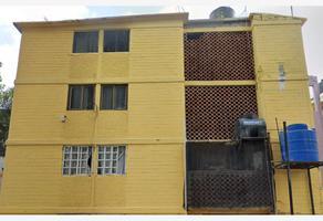 Foto de departamento en venta en tenayuca chalmita , el arbolillo, gustavo a. madero, df / cdmx, 0 No. 01