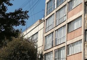 Foto de departamento en venta en tenayuca , letrán valle, benito juárez, df / cdmx, 0 No. 01