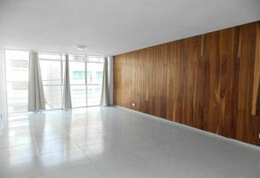 Foto de departamento en renta en tenayuca , vertiz narvarte, benito juárez, df / cdmx, 0 No. 01