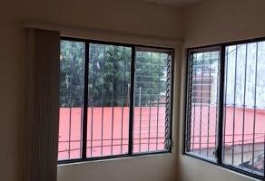 Foto de casa en renta en tencohtitlan , jardines del sol, zapopan, jalisco, 6371191 No. 02