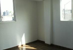 Foto de departamento en renta en tenejac , pedregal de santo domingo, coyoacán, df / cdmx, 0 No. 02