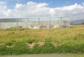 Foto de terreno habitacional en venta en  , tenencia de morelos, morelia, michoacán de ocampo, 11760257 No. 01