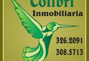 Foto de terreno habitacional en venta en  , tenencia de morelos, morelia, michoacán de ocampo, 11760265 No. 01
