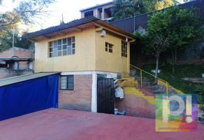Foto de terreno habitacional en venta en  , tenencia de morelos, morelia, michoacán de ocampo, 18902663 No. 01