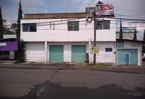 Foto de casa en venta en  , tenencia de morelos, morelia, michoacán de ocampo, 0 No. 01