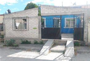 Foto de casa en venta en  , tenería, tlacolula de matamoros, oaxaca, 0 No. 01
