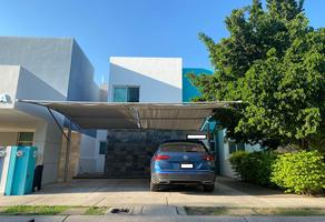 Foto de casa en renta en tenerife 2321, músala isla bonita, culiacán, sinaloa, 0 No. 01