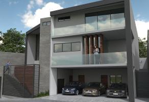 Foto de terreno habitacional en venta en tenerife , balcones del campestre, san pedro garza garcía, nuevo león, 13833558 No. 01