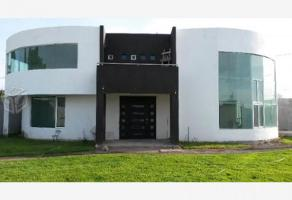 Foto de casa en venta en tenextepec atlixco 0, tenextepec, atlixco, puebla, 8922105 No. 01