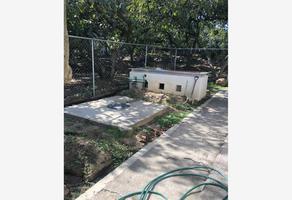 Foto de rancho en venta en  , tenextepec, atlixco, puebla, 0 No. 01