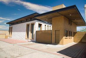 Foto de terreno habitacional en venta en  , tenextepec, atlixco, puebla, 21382830 No. 01