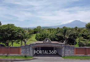 Foto de casa en venta en  , tenextepec, atlixco, puebla, 0 No. 01