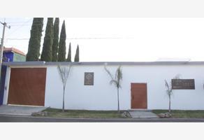 Foto de casa en venta en  , tenextepec, atlixco, puebla, 17454621 No. 01