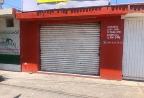 Foto de local en renta en tenixtepec , bellavista, salamanca, guanajuato, 0 No. 01